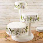 stalak-torta-vjencanje-svadba-kolac-tri-kata-sveisvasta (2)