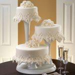 stalak-torta-vjencanje-svadba-kolac-tri-kata-sveisvasta (3)