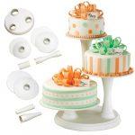 stalak-torta-vjencanje-svadba-kolac-tri-kata-sveisvasta (4)