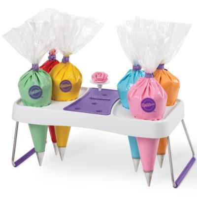 stalak-za-dresir-dekorativne-vrecice-sveisvasta (3)