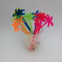 stap-koktel-ukras-palma-sveisvasta (1)