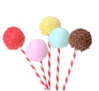 stapici-lollipop-lizalice-sveisvasta (1)