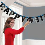 star-wars-transparent-baner-happy-birthday-natpis-sveisvasta (2)