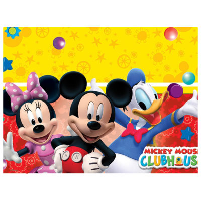 stolnjak-mickey-mouse-miki-maus-party-program-rodjendan-sveisvasta (6)