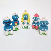 strumfovi-ukras-smurfs-dekoracija-torta-sveisvasta