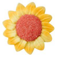 suncokret-jestiva-dekoracija-cvijet-torta-kolac-secer-sveisvasta