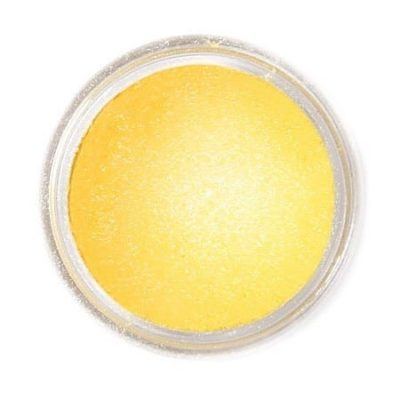 suncokret-zuta-boja-prah-dust-jestiva-sveisvasta