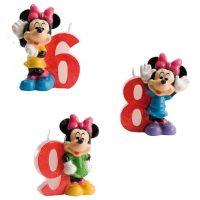 svijeća-broj-mickey-minnie-mouse-disney-rođendan-torta-ukras-dekoracija-sveisvasta (1)