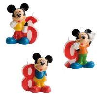 svijeća-broj-mickey-minnie-mouse-disney-rođendan-torta-ukras-dekoracija-sveisvasta (1) - Copy