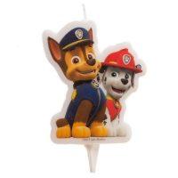 svijeća-pseća-patrola-paw-patrol-ukras-dekoracija-torta-rodjendan-sveisvasta (1)