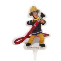 svijeća-vatrogasac-sam-fireman-dekoracija-torta-rodjendan-dekoracia-ukras-sveisvasta (2)