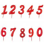 svijeca-broj-torta-dekoracija-ukras-sveisvasta