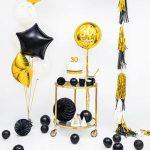 svijeca-broj-torta-sljokice-zlatna-dekoracija-sveisavsta (4)