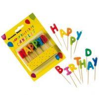 svijeca-happy-birthday-na-štapiću-torta-rodjendan-dekoracija-sveisvasta