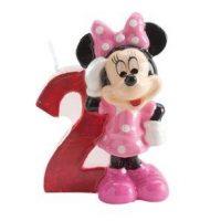 svijeca-mickey-minnie-broj-2-rodjendan-torta-ukras-dekoracija-sveisvasta (1)