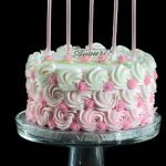 svijeca-sedef-svecana-rodjendan-torta-sveisvasta (2)