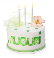 svijeca-sedef-svecana-rodjendan-torta-sveisvasta (3)