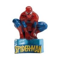 svijeca-torta-spiderman-dekoracija-ukras-rodjendan-sveisvasta