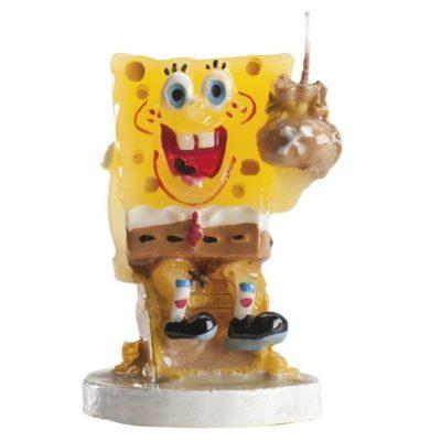 svijeca-torta-spuzva-bob-sponge-dekoracija-rodjendan-sveisvasta (1)