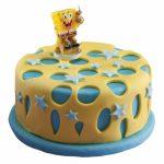 svijeca-torta-spuzva-bob-sponge-dekoracija-rodjendan-sveisvasta (2)