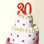 svijeca-velika-broj-crvena-rodjendan-torta-sveisvasta (1)