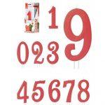 svijeca-velika-broj-crvena-rodjendan-torta-sveisvasta (2)