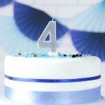 svijeca-za-tortu-broj-srebrna-sljokice-ukras-sveisvasta (1)