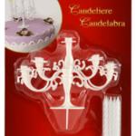 svijecnjak-svijeca-torta-ukras-rodjendan-ukras-sveisvasta (2)