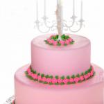 svijecnjak-svijeca-torta-ukras-rodjendan-ukras-sveisvasta (3)