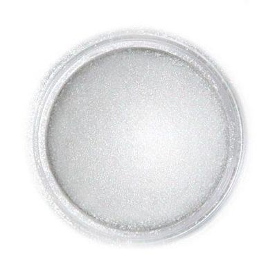 svijetlo-srebrna-boja-rah-dust-jestiva-sveisvasta