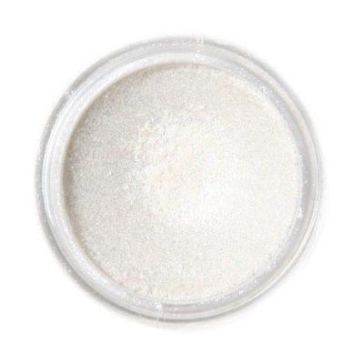 svjetlucava-bijela-boja-dust-prah-sveisvasta