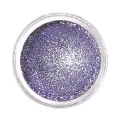 svjetlucava-ljubicasta-boja-dust-prah-jestiva-sveisvasta