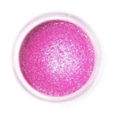 svjetlucava-magenta-boja-prah-dust-sveisvasta