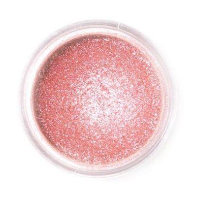 svjetlucava-roza-boja-prah-dust-jestiva-sveisvasta