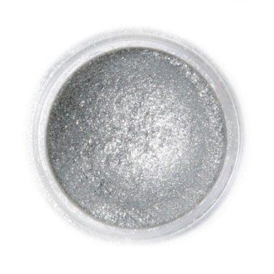 svjetlucava-tamno-srebrna-boja-prah-dust-jestiva-sveisvasta