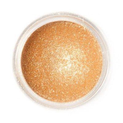 svjetlucava-zlatna-boja-dust-prah-jestiva-sveisvasta