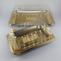 tacna-poklopac-kutija-torta-kolac-sveisvasta