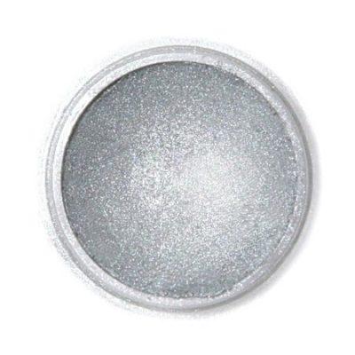 tamno-srebrna-boja-prah-sedef-jestiva-sveisvasta