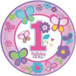 tanjuri-prvi-rodjendan-1-rozo-leptir-sveisvasta