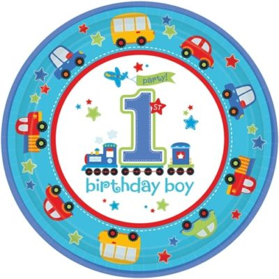 tanjuri-prvi-rodnjendan-1-kamion-auto-autobus-sveisvasta