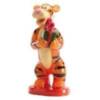 tigar-winnie-the-pooh-svijeća-dekoracija-ukras-torta-rodjendan-sveisvasta