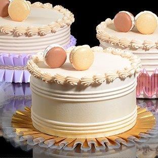 Til za tortu