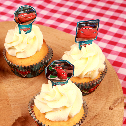 topper-ukras-cupcake-juric-cars-sveisvasta (1)