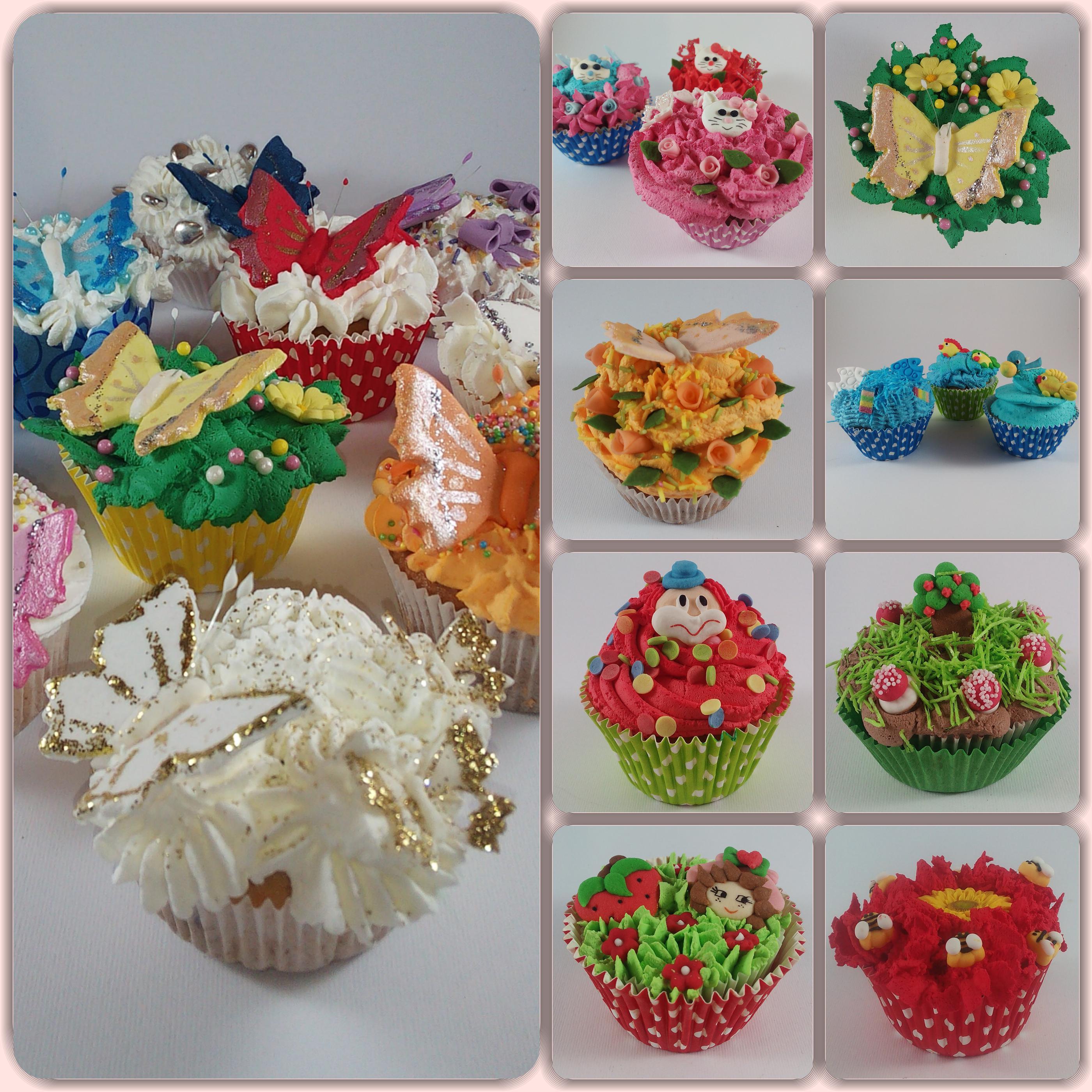 dekoracije za dječji rođendan torta ukras jestiva dekoracija rodjendan vjencanje sveisvasta (4  dekoracije za dječji rođendan