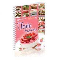 torte-bez-pecnice-knjiga-sveisvasta