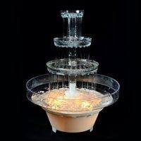 tortna-fontana-voda-magic-fountain-wedding-cjencanje-sveisvasta (1)