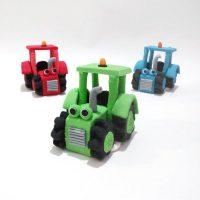 traktor-jestiva-dekoracija-ukras-torta-rodjendan-sveisvasta (2)