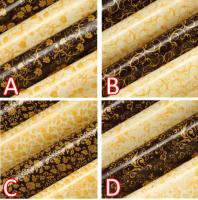 transfer-folija-za-cokoladu-zlatna-sveisvasta (1)