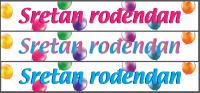 trasparent-cerada-sretan-rodjendan-party-sveisvasta (3)