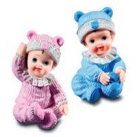 ukras-beba-krštenje-prvi-rojendan-torta-dekoracija-sveisvasta